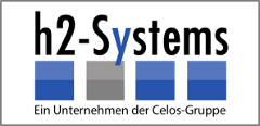 h2 systems