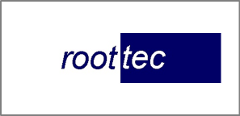 roottec